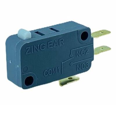DC176H Mikro Switch Hassas 15gf
