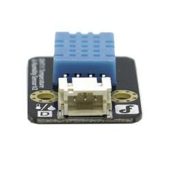 DHT11 Sıcaklık ve Nem Sensör Modülü - Thumbnail