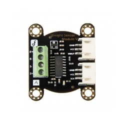 Gravity Dijital Arduino Ağırlık Sensörü - DFRobot - Thumbnail