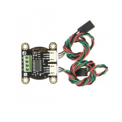 Gravity Dijital Arduino Ağırlık Sensörü - Thumbnail