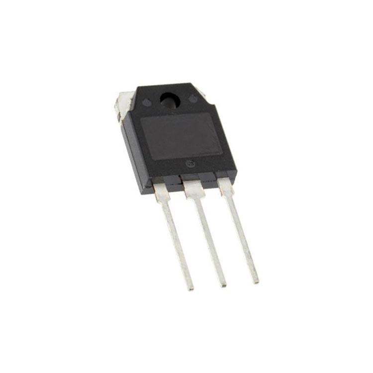 DPG120C300QB HiperFRED 2x60A 300V 35ns Hızlı Diyot
