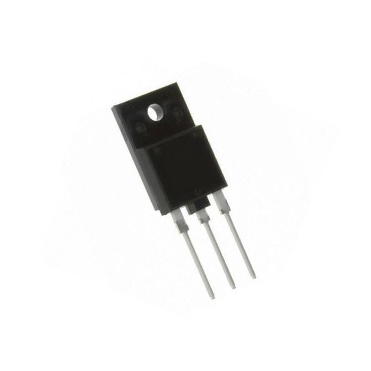 DPG20C400PN (HiperFRED 2X10A 400V 45ns) Hızlı Diyot