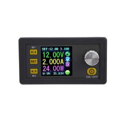 Dps-3003 0-32V 3A Programlanabilir Mini Güç Kaynağı - Thumbnail