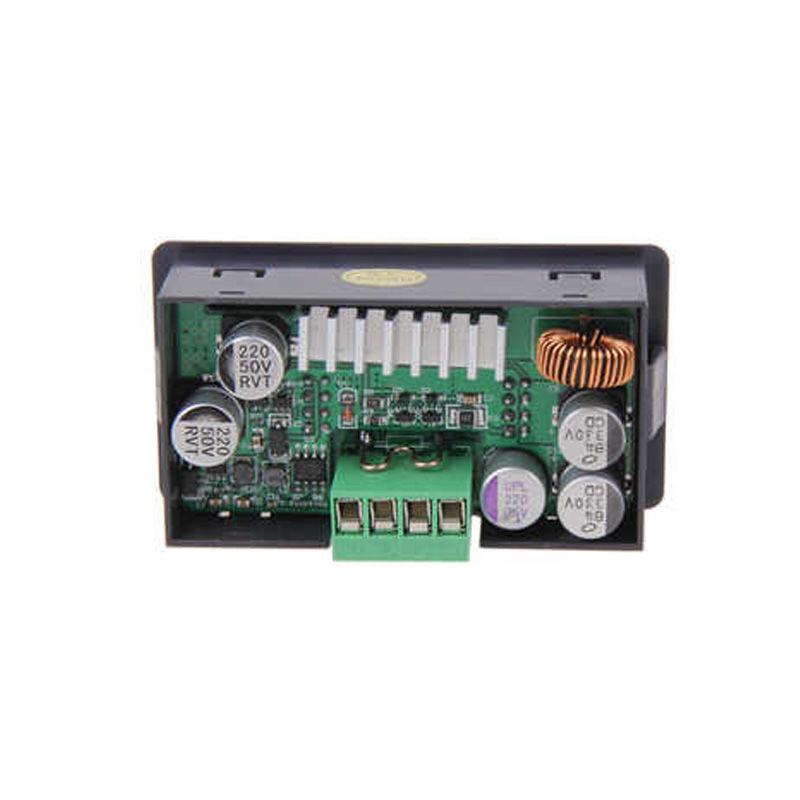 Dps-3003 0-32V 3A Programlanabilir Mini Güç Kaynağı