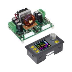 Dps-3012 0-32V 12A Programlanabilir Mini Güç Kaynağı - Thumbnail