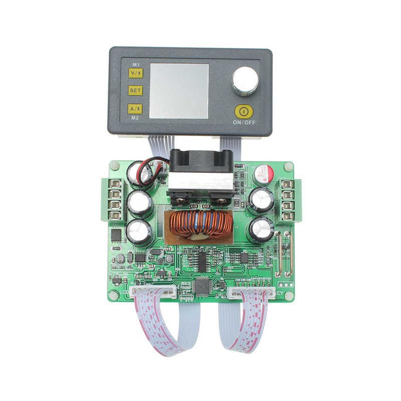Dps-3012 0-32V 12A Programlanabilir Mini Güç Kaynağı