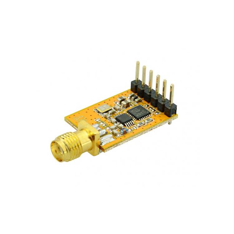 DRF5150S Wireless Sensör Verici Modül