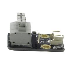 DS18B20 Suya Dayanıklı Sıcaklık Sensör Kiti - Thumbnail