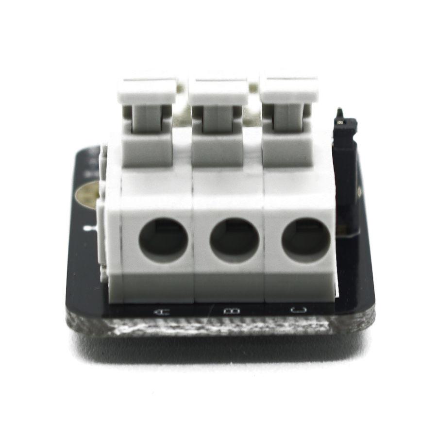 DS18B20 Suya Dayanıklı Sıcaklık Sensör Kiti