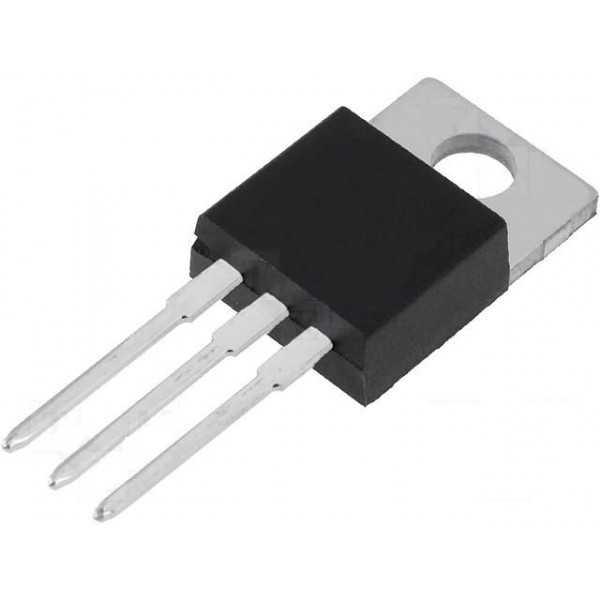 DSA30C100PB 2x15A 100V Schottky Diyot