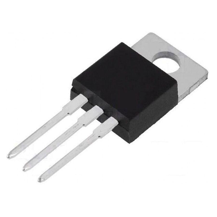 DSB60C60PB 2x30A 60V Schottky Diyot TO220AB