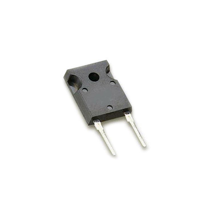 DSEI30-06A (37A 600V 35ns) Hızlı Diyot