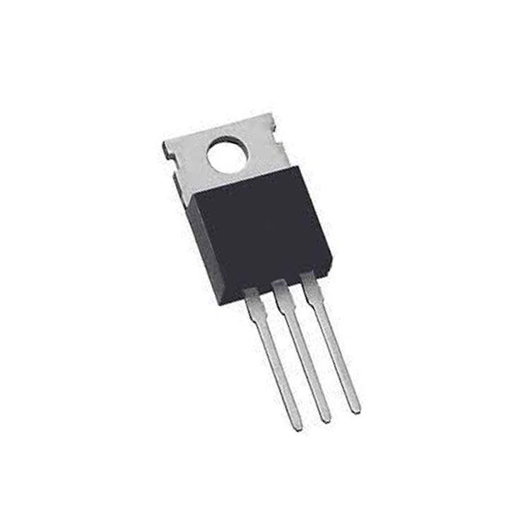 DSEP29-12A (30A 1200V 35ns) Hızlı Diyot