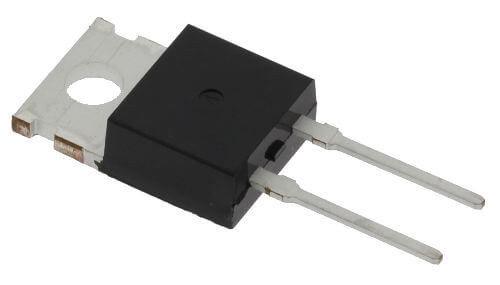 DSS16-0045A Schottky Diyot TO220 - 16A 45V