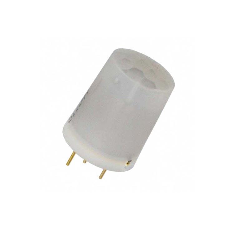 EKMC1601111 - Hareket Sensörü