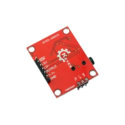 EKG Sensörü - Arduino EKG Sensörü Takımı - Thumbnail