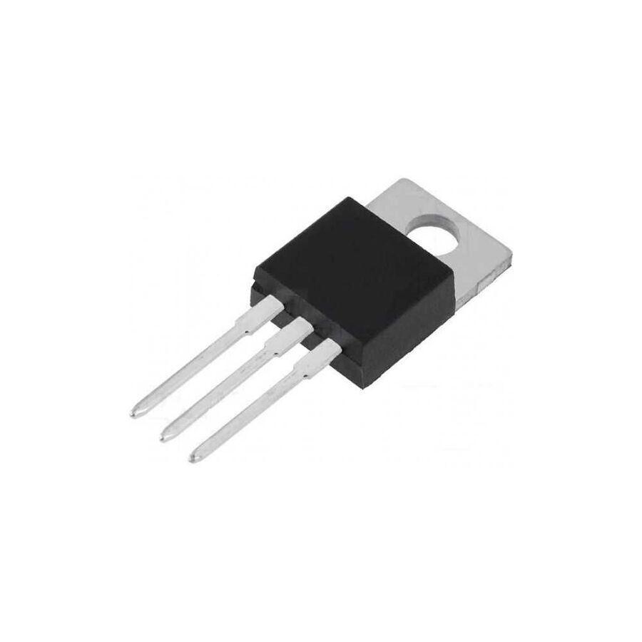 ER1602CT 200V 16A Diyot To220ab