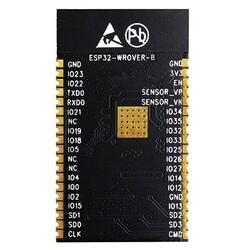 ESP32-WROVER-IB Wifi Modül (u.fl Konnektörlü) - Thumbnail