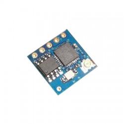 Esp8266-05 Seri Wifi Modül - Thumbnail
