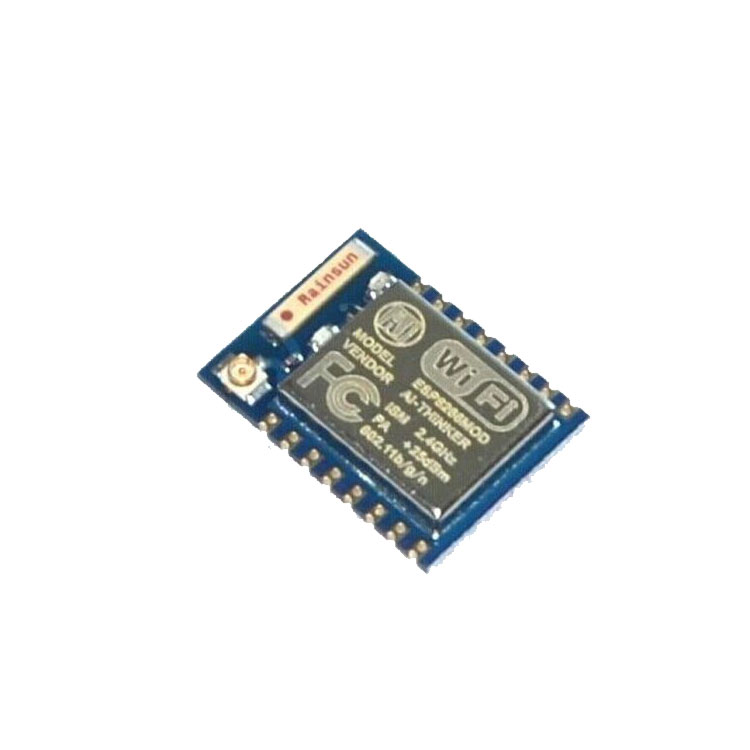 Esp8266-07 Seri Wifi Modül