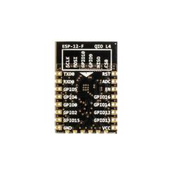 Esp8266-12F Seri Wifi Modül - Thumbnail