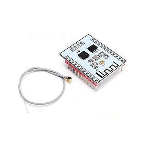 Esp8266-201 Wifi Modül