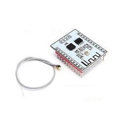 Esp8266-201 Wifi Modül - Thumbnail