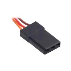 Feetech FS0403 Mikro Servo Motor - Pololu - 3421 - Thumbnail
