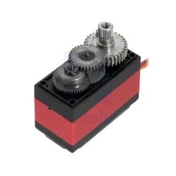 Feetech Yüksek Torklu Dijital Servo Motor FT5313M - Thumbnail