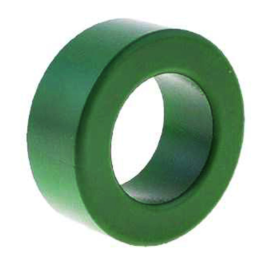 Ferrit Ring Al-11350 Bobin