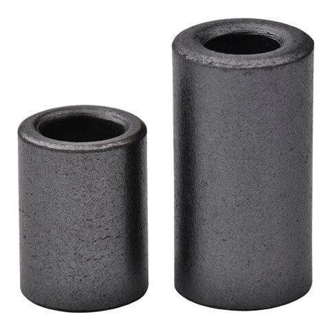 Ferrit Toroid Gri Ring Bobin - 9.3 x 9.6mm