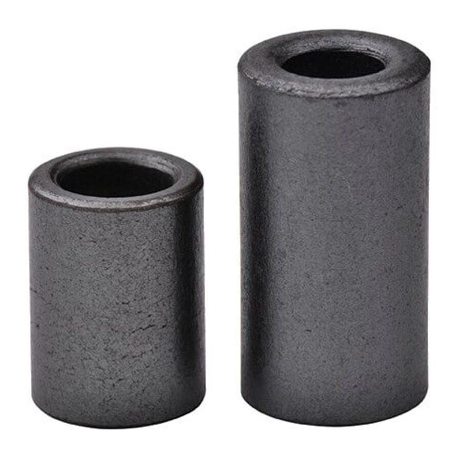 Ferrit Toroid Ring Bobin 175R 100MHz 26x28.5mm RH-26X28.5X13