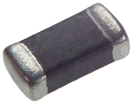 600R/100MHz 1206 Kılıf SMD Ferrite Bead Bobin
