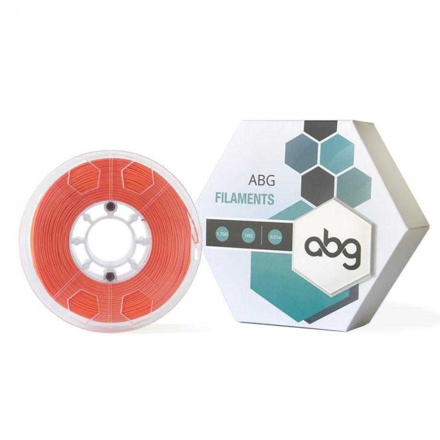 Filament 1.75 mm Turuncu PLA - ABG