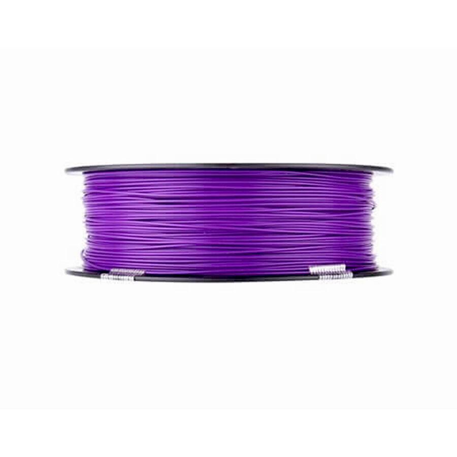 Filament 1.75mm PLA+ Mor eSun