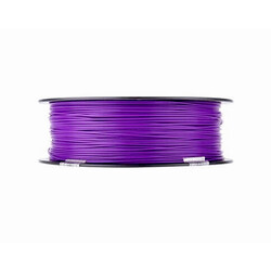 Filament 1.75mm PLA+ Mor eSun - Thumbnail