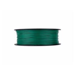 Filament 1.75mm PLA+ Yeşil eSun - Thumbnail