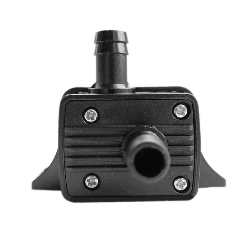 Fırçasız Mini Su Pompası - QR30E