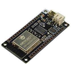 FireBeetle ESP8266 IOT Mikrodenetleyici (Wi-Fi ve Blutooth Destekli) - Thumbnail