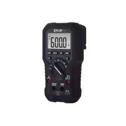FLIR DM66 Dijital Multimetre ELEC/FIELD SVC TRMS W/VFD MODE - Thumbnail