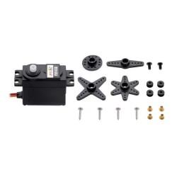 Feetech FS5103B Standart Servo Motor - Pololu 3424 - Thumbnail