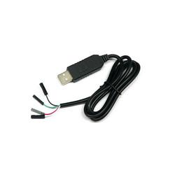 FT232 USB - TTL Dönüştürücü Seri Kablo - Thumbnail