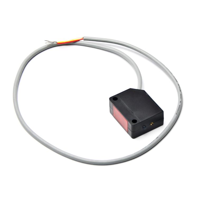 Gravity: Analog Ayarlanabilir Kızılötesi Sensör Anahtarı (50cm)