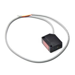 Gravity: Analog Ayarlanabilir Kızılötesi Sensör Anahtarı (50cm) - Thumbnail