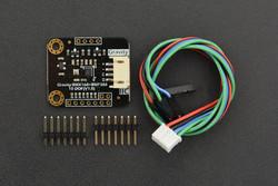 Gravity: BMX160+BMP388 10 DOF Sensör - Thumbnail
