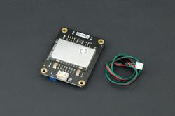 Gravity: Dijital Mikrodalga Sensörü (Hareket Algılama) - Arduino Uyumlu - Thumbnail