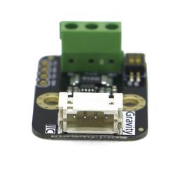 Gravity: I2C Haberleşmeli Dijital Watmetre - Thumbnail