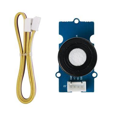 Grove Oksijen Sensörü (MIX8410) V1.0