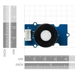 Grove Oksijen Sensörü (MIX8410) V1.0 - Thumbnail