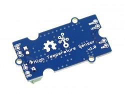 Grove - Sıcaklık Sensörü - Thumbnail